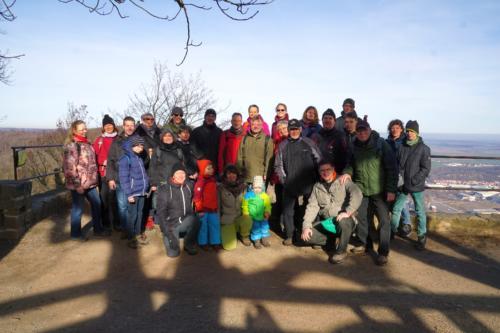 winterfahrt 2019 09