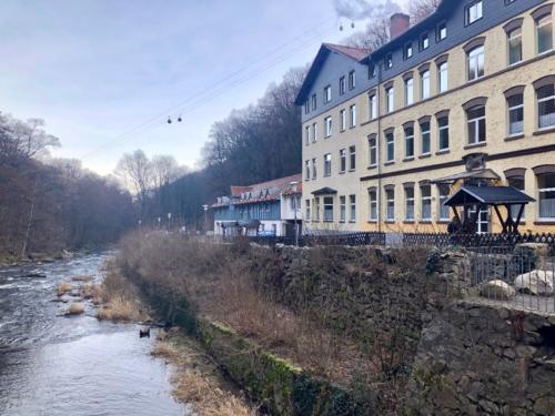 winterfahrt 2019 25