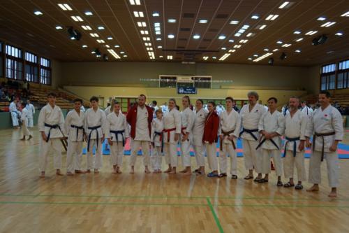 001 ShotokanCup 2019