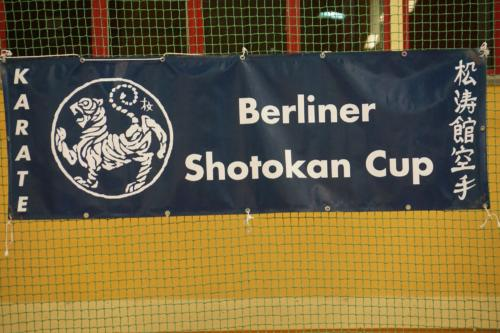 004 ShotokanCup 2019