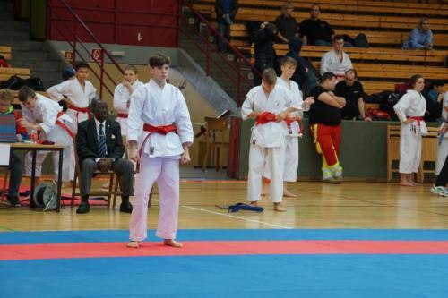006 ShotokanCup 2019