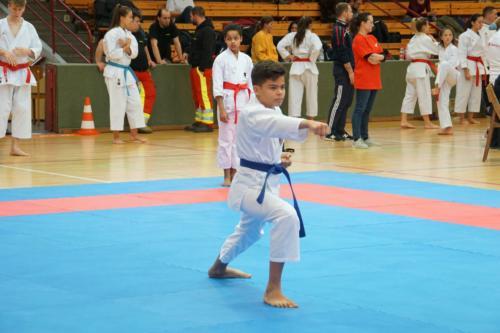 009 ShotokanCup 2019