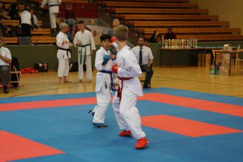 024 ShotokanCup 2019